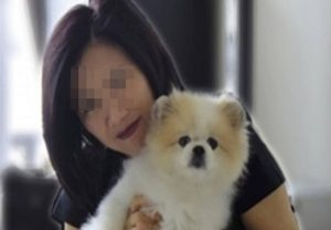 Pet dog infected with Coronavirus, Hong Kong authorities confirm first case of human-to-animal disease transmission