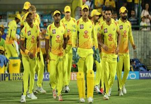 Is Dhoni's decision to lead CSK in IPL 2021, the right move?: Astrologer Hirav Shah decodes….