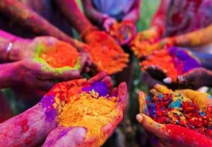 Holi 2021: Date, Shubh Muhurat, Puja Timing, Significance and other details