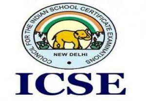 ICSE exams will be held as per schedule: Chairman G Immanuel