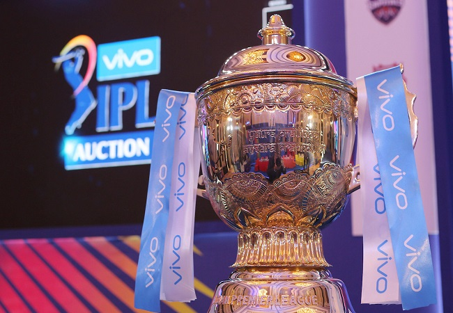 Coronavirus: Doubts over foreign players participation in IPL due to fresh visa restrictions