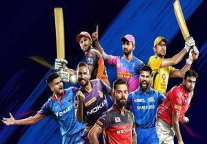 IPL likely to begin from September 19