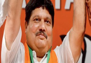 Days of Raja-Maharajas are long gone, our govt will survive: MP Congress MLA Arjun Singh
