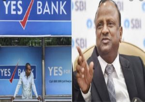 No need to panic as RBI Governor has assured Yes Bank depositors: SBI Chairman