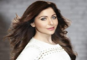 'Behave like a patient': Kanika Kapoor gets strong answer from hospital for throwing tantrums