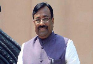 BJP will back Sena if Cong-NCP quit govt over Muslim quota, says Sudhir Mungantiwar