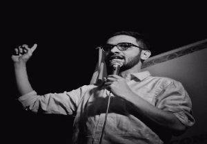 Delhi  Violence pre-planned?: Video of Umar Khalid inciting people to come on streets during Trump's visit goes viral