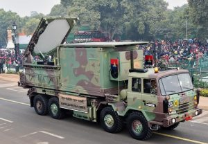 India beats Russia, Poland to bag $40 million defence deal in Europe