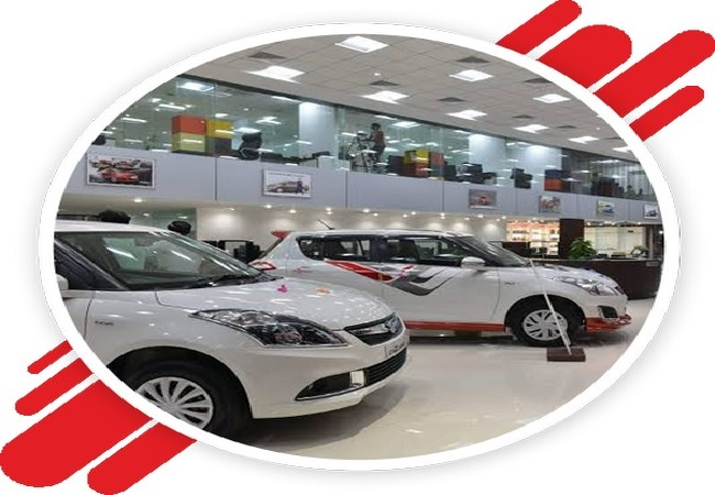 Auto registrations rise by 2.6 pc in February but COVID-19 fears prevail: FADA