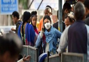 5,114 confirmed cases of COVID-19 in India: ICMR