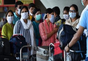 Covid-19 epidemic: Should India adopt mass testing policy similar to South Korea?