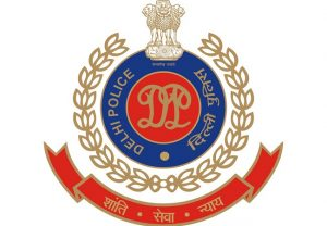 ITBP constable commits suicide In Delhi police station