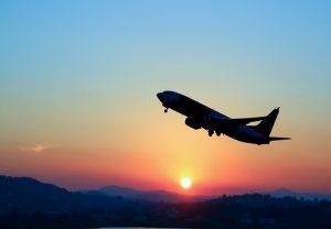 All domestic and international flights suspended till May 3: Civil Aviation Ministry
