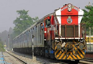 Timings for 30 special trains issued