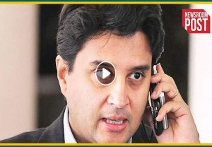 Why Jyotiraditya Scindia's exit from the Congress was in the making