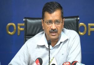 Sec 144 to be imposed in Delhi from 9 pm today