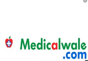 Medicalwale.com launches 'Night Owls' to make delivery of Medicines and Health essentials available 24 hours to citizens