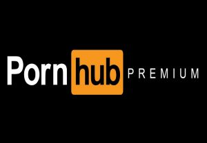 Combating COVID-19: Pornhub makes premium content free for everyone