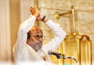 Birthday Special: Will Rajinikanth become the next CM of Tamil Nadu in 2021?