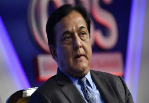Yes Bank scam: Founder Rana Kapoor, family members & DHFL promoters chargesheeted by CBI