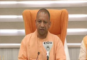 Rs 1,000 each to be given to 15 lakh daily wage labourers, 20.37 lakh construction workers: Yogi Adityanath
