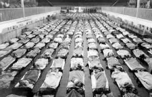 All about 1918 Spanish flu, the worst pandemic to hit the mankind… left 5 crore dead