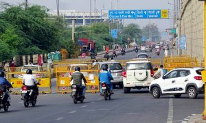 During #Unlock1, don't  stop movement of buses, trucks from 9 PM-5 AM: MHA writes to states