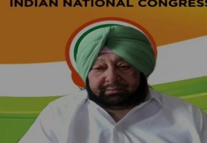 Corona cases would peak in September, 58% Indians may be affected: Capt Amarinder's shocker on Covid-19