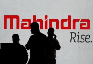 M&M refuses Rs 3,078 crore fresh equity injection in SsangYong