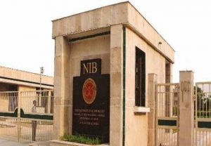 NIB, the leading centre of Noida conducting 1000 Covid-19 tests everyday