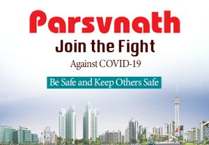 Parsvnath Developers gives major relief to home buyers, announces 'interest holiday' from 15th Mar – 15th June