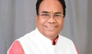 BJP MLA gets showcause notice from party over his remarks, 'Don't buy vegetables from Muslims'