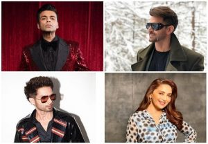 Bollywood stars praise Mumbai Police for 'unparalleled' contribution during COVID-19 lockdown