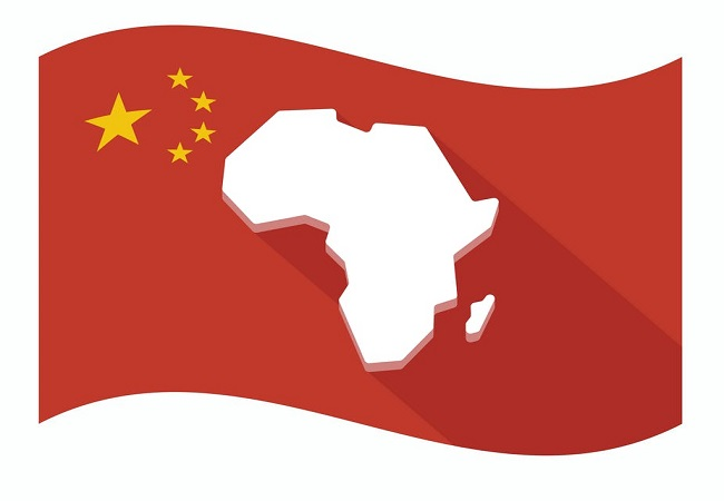 African nations tell China to keep its money or cut strings attached to loans