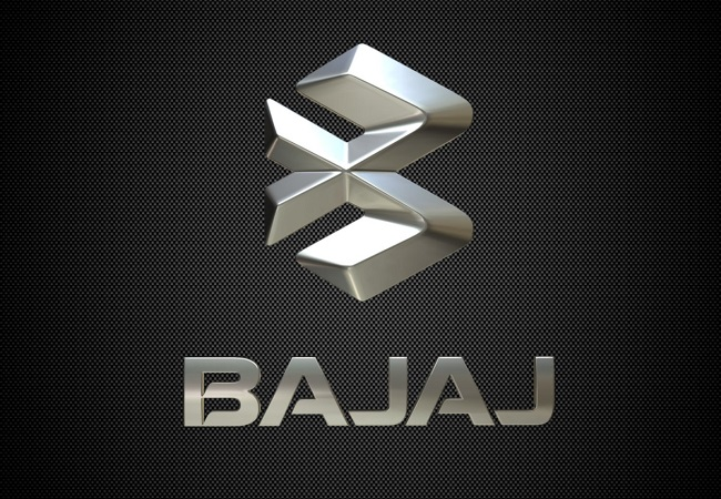 Bajaj Auto sales drop 38% in March amidst COVID-19 lockdown