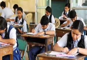 CBSE Board exams after COVID-19 lockdown? Here's what CBSE said