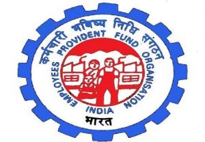 EPFO settles 10.02 lakh claims including 6.06 lakh COVID-19 cases in 15 days