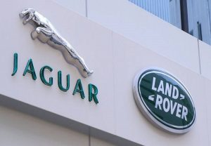 Jaguar Land Rover to gradually resume production from May 18