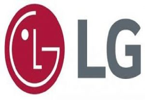 LG reports a slump in sales for Q1, 2020