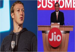 Facebook to invest ₹ 43,574 crore in Jio platforms for a 9.99% stake: What the deal means for India