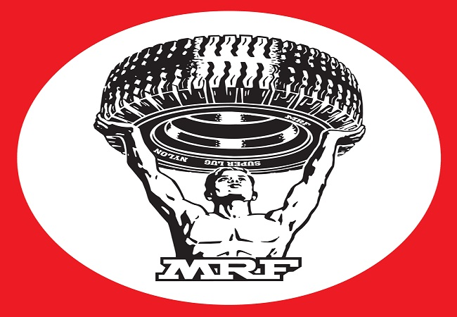 MRF earmarks Rs 25 crore for COVID-19 relief measures