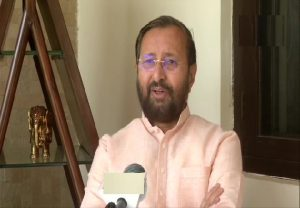 India has strong fundamentals, can attract investments in post-COVID-19 period: Javadekar