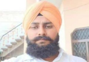 Punjab: Miscreants shot two men in Firozpur, one dies