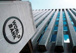 World Bank approves USD 1 billion additional aid to India