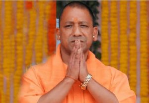 4 Chief Ministers call up Yogi Adityanath, concerned over exodus of UP migrants from their states