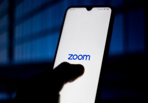 Zoom plans to offer end-to-end encryption to free, paying customers