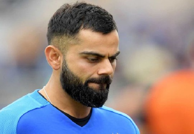 Vizag gas leak: From Virat to PV Sindhu, sport fraternity extends to families affected