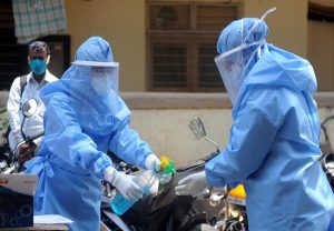 Global coronavirus count tops 5.4 million with over 343,000 deaths