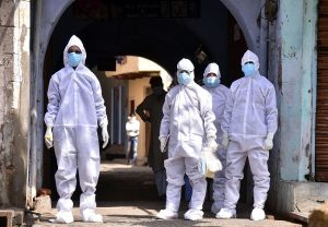 Covid-19 Bulletin: Top Corona News of the Day and Do's & Don't of fighting the pandemic