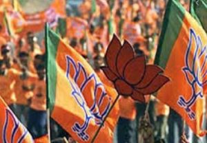 BJP begins preparation for assembly polls in Mamata's Bengal, eyes gain on 190 seats